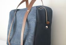 Made with k-bas / Your bags with our material