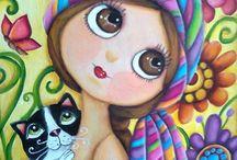 art paint 2