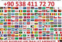 Bayrak imalatı yapan firmalar - bayrak imalatçıları / Bayrak imalatı yapan firmalar - bayrak imalatçıları İLETİŞİM : +90 538 411 72 70