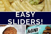Mommy Sees Recipes! / Are you looking for a good recipe to try? Do you want something different on the menu.  Easy chicken dishes. Great vegetarian dishes. Quick and simple meal prep for busy families.