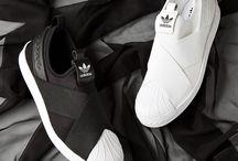 Lovely Sneakers