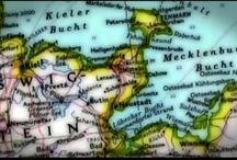 История славянских народов. / http://ok.ru/video/63636856228735-1