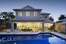 house ideas exterior cm