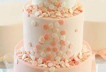 Dugun pastası