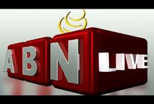 """telugu"" ""news"" ""channels"" ""live"" ""streaming"" ""free"""
