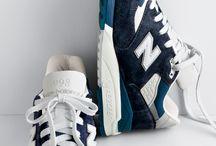 Schuhen