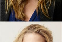 Worst celebrities before and after photoshop pics  / Worst celebrities before and after photoshop pics