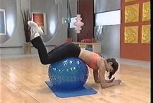 fit ball gym