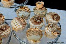 cake/steampunk