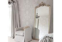 Home decor and designe