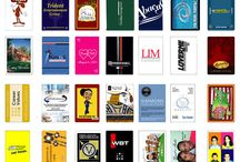 Tmplaying Custom Playing Cards / Custom playing cards are often also used as a marketing tool by some companies. The activity of playing cards is always done in a comfortable atmosphere as it is a form of recreation. Situations like these are the best for any kind of promotional activities.