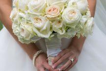 Wedding / by Sharon Sanford