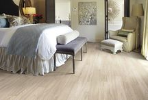 Beautiful bedrooms: LOVE