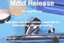Molds