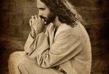 Oraciones de todos los dias