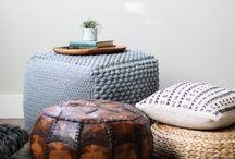 house furniture bits