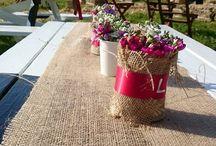 いすみ・高秀牧場ウェディング / 私たちは千葉県外房エリアの 素晴らしいロケーション、食材、プロの人々を カップル様と結び この地でしかできないウェディングをお届けいたします  WeddingFactory 外房ウェディング http://www.weddingpartyfactory.com/