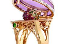 Faberge