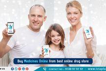 #Buy #Medicines #Online #from #best #online #drug #store