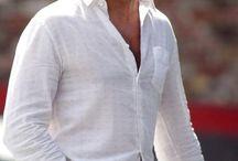 Mens Shirts & Tees / Super stylish shirts that any man would love to wear