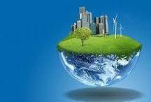 Edilizia / edilizia è un aziende vendita  che vendita tutti prodotti di materiali naturali