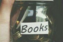 Книжные черви