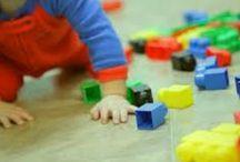 playschool activities