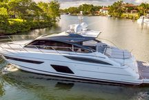 Yachts at Best Prices