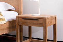 Tables, night stands and more