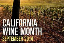 Wine News