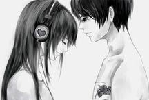 couple*