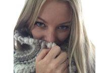 My YouTube Channel / EmmaTara Makeup & Lifestyle Vlogger