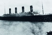 Actual Titanic Pictures / History  Please take a L@@K at our NEW Guaranteed Wrinkle Eraser Product at:  http://SABA60Plan.com