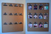 Photoboards