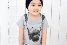 KIDS ~*~ Fashion ~*~
