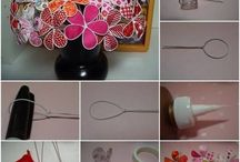 Crafts How To