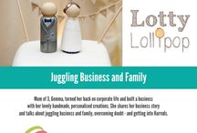 Real Wedding Business Stories / Read success stories from wedding business owners.