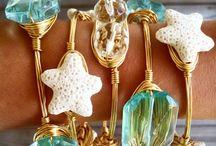 Sweet Tea Jewels