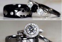 Batman Romance