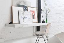 Creative Room Designs / Clever Designs