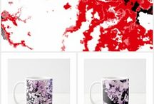 Zazzle Collections Collection