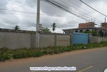 Cambodia Real Estate Market / This is the real estate market in Cambodia. www.rooftopcambodia.asia