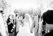 -HEARTLAND WEDDINGS- / Weddings that have happened at Heartland Center. HeartlandCenter.org