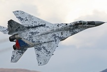 Slovak Air Force