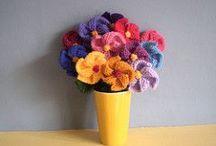 Pinwheel_Flowers