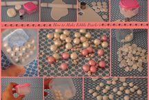 Pearl tutorials