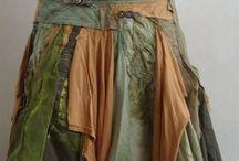 rug skirt