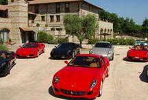 Luxury Car Rentals, Italy, French Riviera, hire, Ferrari, Lamborghini, Aston Martin, Porsche