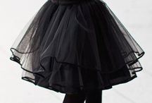 Skirts to wear every day