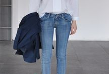 simple dressing
